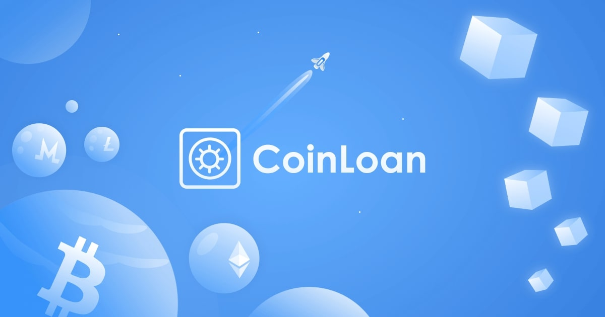is coinloan a good company?