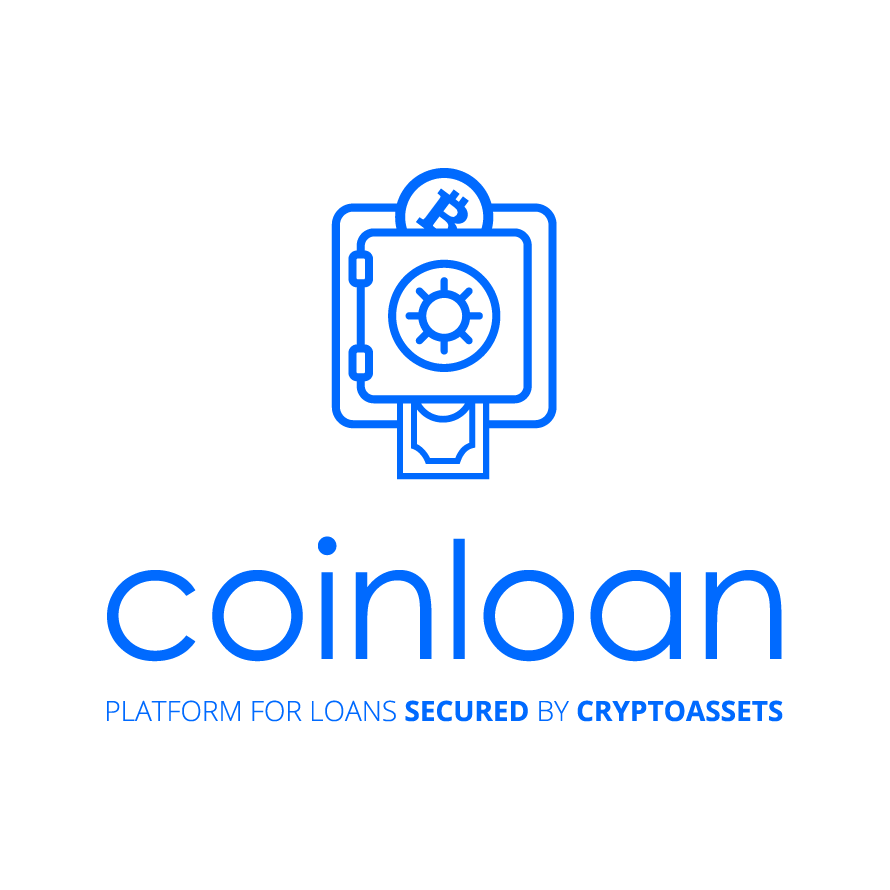 coinloan review 2021 best crypto exchange